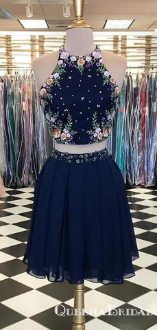 products/short_homecoming_dresses_5c2e9c30-cd37-4f31-aae6-6ef173d10952.jpg
