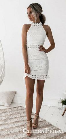 products/short_homecoming_dresses_b9a62dfe-efae-4e64-afd9-da31c71e4526.jpg