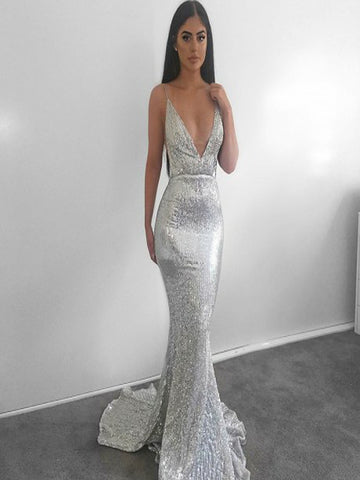 products/silver_sequin_sexy_v-neck_prom_dresses.jpg