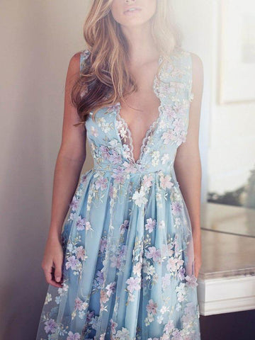 products/sky-blue-floral-prom-dresses-see-through-embroidery-formal-dress-evening-gowns-ard1335-sheergirlcom-2_600x_27d7becf-484c-4089-bc75-63e5a26ce82d.jpg