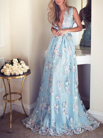 products/sky-blue-floral-prom-dresses-see-through-embroidery-formal-dress-evening-gowns-ard1335-sheergirlcom_600x_d0ee92a0-042f-4ac2-80a8-e619bf10fcda.jpg