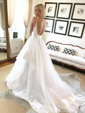 products/spaghetti-strap-v-neck-wedding-dresses-backless-layered-bridal-dress-awd1338-sheergirlcom_600x_06cdb9ae-c454-4025-a160-b9d29cc32255.jpg