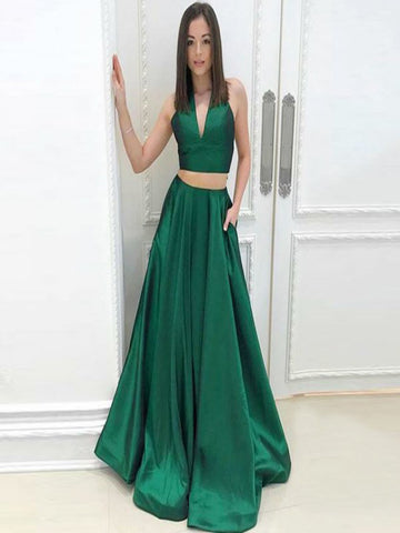 products/two_piece_green_satin_prom_dresses.jpg