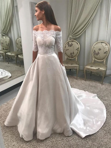 products/wedding-off-the-shoulder-lace-modest-ball-gown-wedding-dresses-sleeves-pocket-awd1316-sheergirl-4118693118014_600x_525a7dbe-dcba-4683-b418-eaa5353484b3.jpg