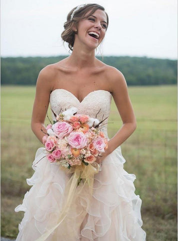 products/wedding-sweetheart-blush-wedding-dress-strapless-rustic-wedding-dress-apd1797-sheergirl-3716831871038_600x_d0b331db-301c-4fdb-938d-951e5a50a296.jpg