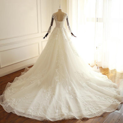 products/wedding_dresses_27.jpg