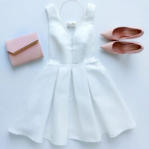 products/white_homecoming_dresses_163fcd83-b6f0-46e1-9d05-ad00ab16869e.jpg