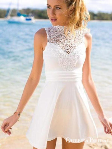 products/white_homecoming_dresses_ad53329f-874d-4aa1-8456-2fa65a166d31.jpg