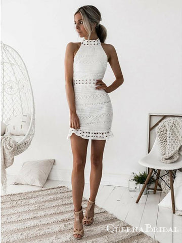 products/white_homecoming_dresses_c991a8c2-bd7a-4064-9b5c-62d5755028ba.jpg