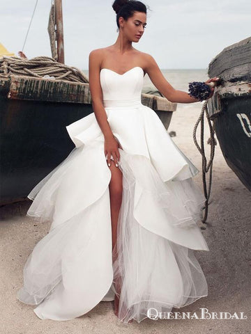 products/white_wedding_dresses_15f783c8-e92a-4e80-8bb5-6c59a037b444.jpg