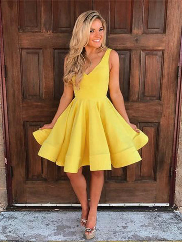 products/yellow_homecoming_dresses_e7270236-9797-4d6f-bb51-9e6e583de019.jpg