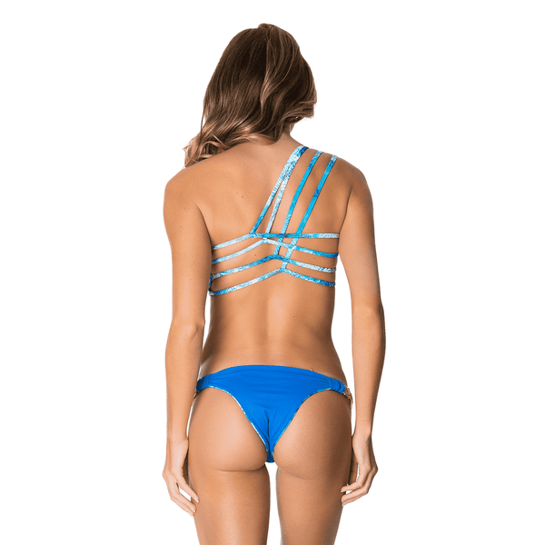 Lulu Bottom in Sea Shell