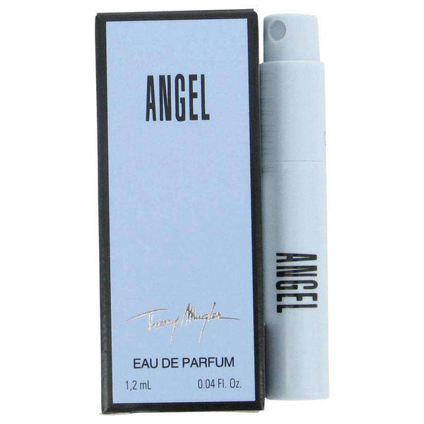 ANGEL by Thierry Mugler EDP Subscription