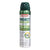 Coleman High and Dry 25% Deet Insect Repellant 4 oz