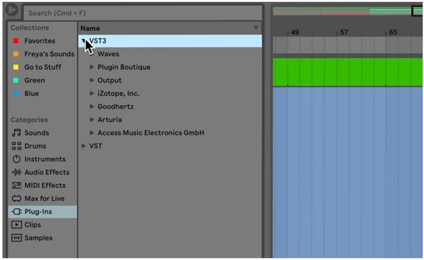 Top 9 Ableton Live 10 1 update new features – Top Music Arts
