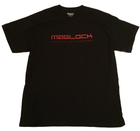 MagLOCK Original T-Shirt