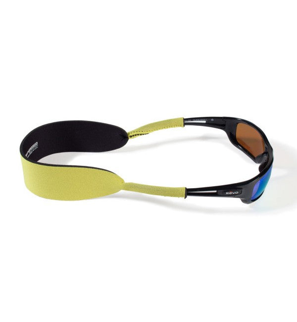Croakies Floating Neoprene Eyewear Retainer