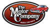 TheMotorCompany