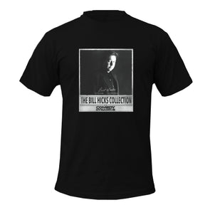 Bill Hicks T-Shirt