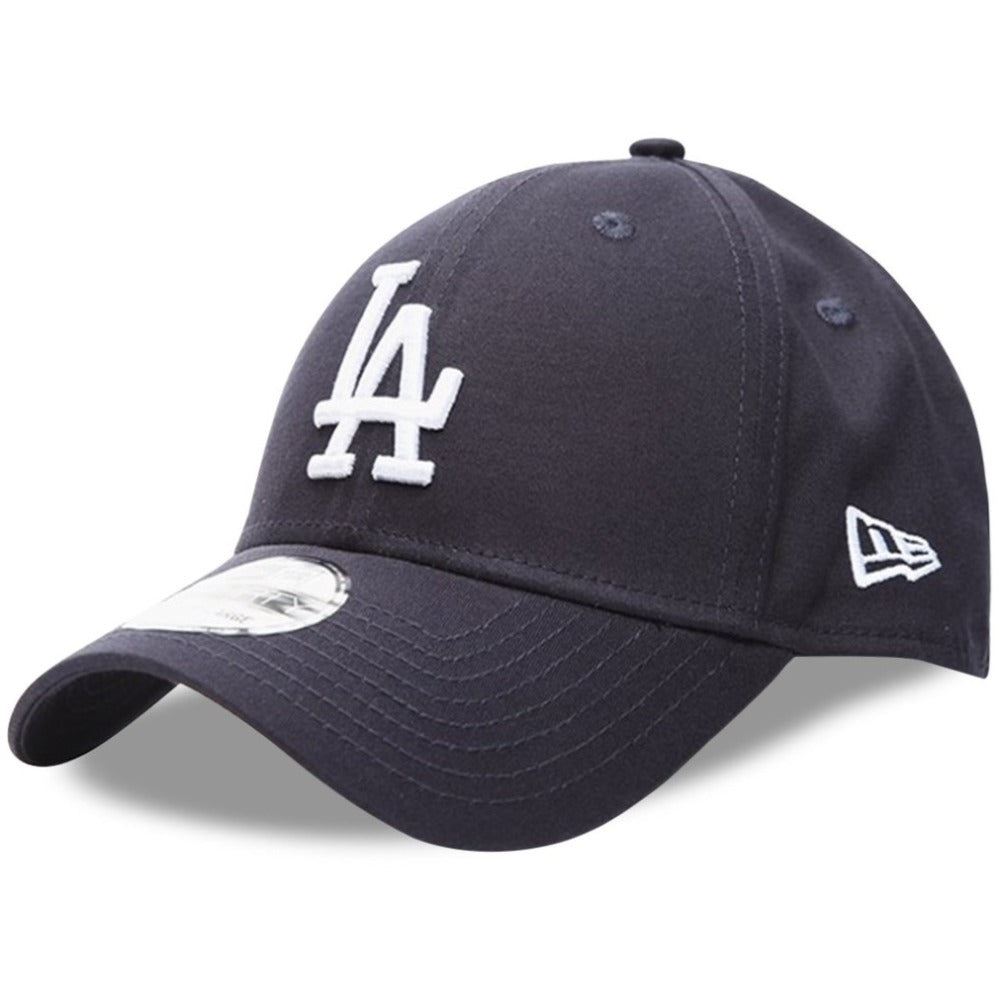 39Thirty - League Basic - Los Angeles Dodgers - Navy