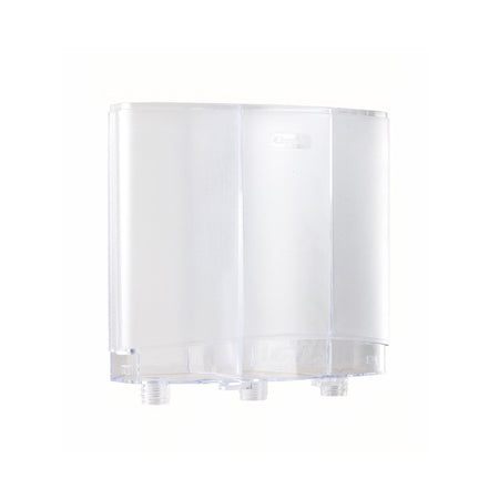 CLEAR CHOICE Dispenser 3 Replacement Chamber