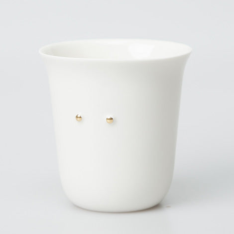 JOY | cup with tits