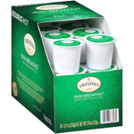 Irish Breakfast 4/24ct. K-Cup® Pods, case