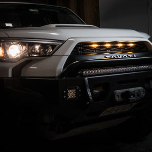 Grille Lights for 2014-2019 Toyota 4Runner