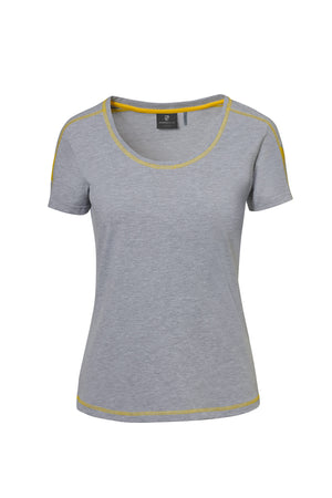 GT4 Clubsport - Women's T-Shirt