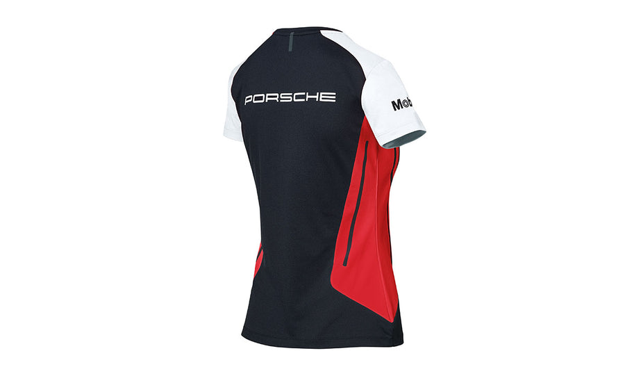 T-Shirt Women – Motorsport