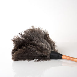 Ostrich Feather Duster - Small