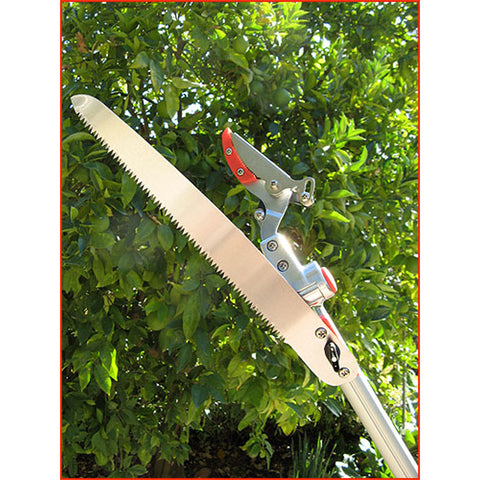 Extra Saw Blade for Pivot Head Pruner