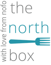 The-North-Fork-Box