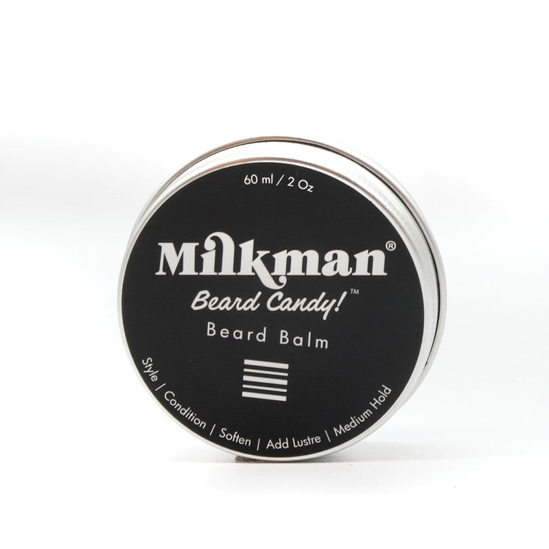 Milkman Beard Candy 60ml