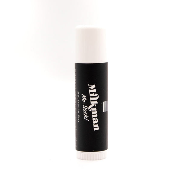 Milkman Mo Stick 15ml