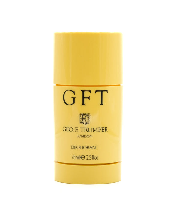 mens grooming products, mens hair products, male grooming tools, skincare, male skincare, Hair, Sydney, Australia, barber, male grooming, mens retail, male style, conditioner, online shopping, mens gifts, Geo F Trumper, deodorant, scented, alcohol free