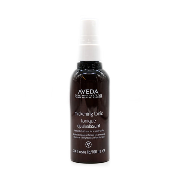 mens grooming products, mens hair products, male grooming tools, skincare, male skincare, Hair, Sydney, Australia, barber, male grooming, mens retail, male style, conditioner, online shopping, aveda, thickening tonic, thickens hair, spray