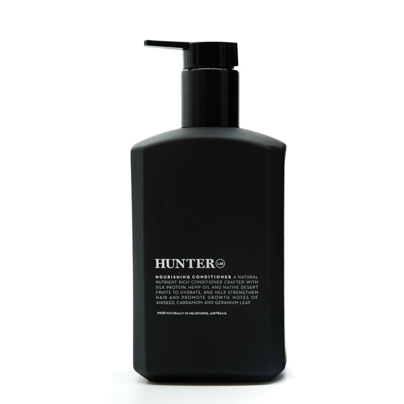 mens grooming products, mens hair products, male grooming tools, skincare, male skincare, Hair, Sydney, Australia, barber, male grooming, mens retail, male style, conditioner, online shopping, mens gifts, barberhood, barbershop, Hunter Lab Invigorating conditioner , haircare, healthy scalp, hair growth