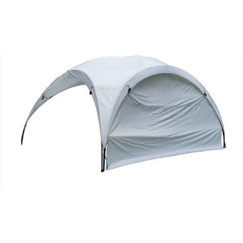 PahaQue Sidewall for Teardrop Dome (Sidewall Only)