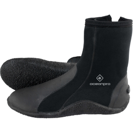 OceanPro Boot 5mm