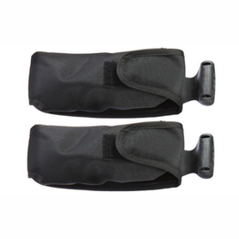QLR4 Weight Pocket - Pair