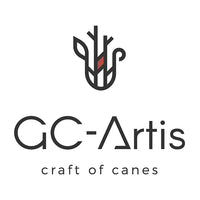 GC-Artis Walking Sticks Canes