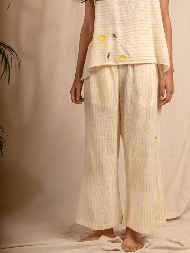 Melone Trousers
