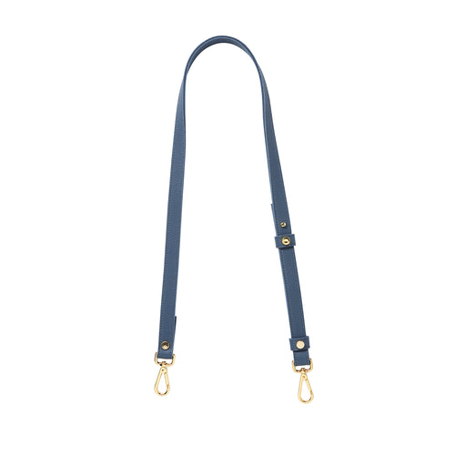 Leather Cross Body 20mm