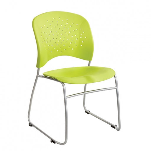 Reve Guest Chairs