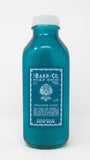Barr-Co Bath Soak