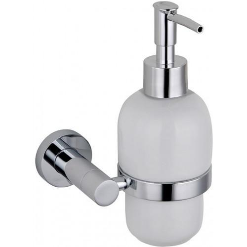 Abacus Halo Soap Dispenser
