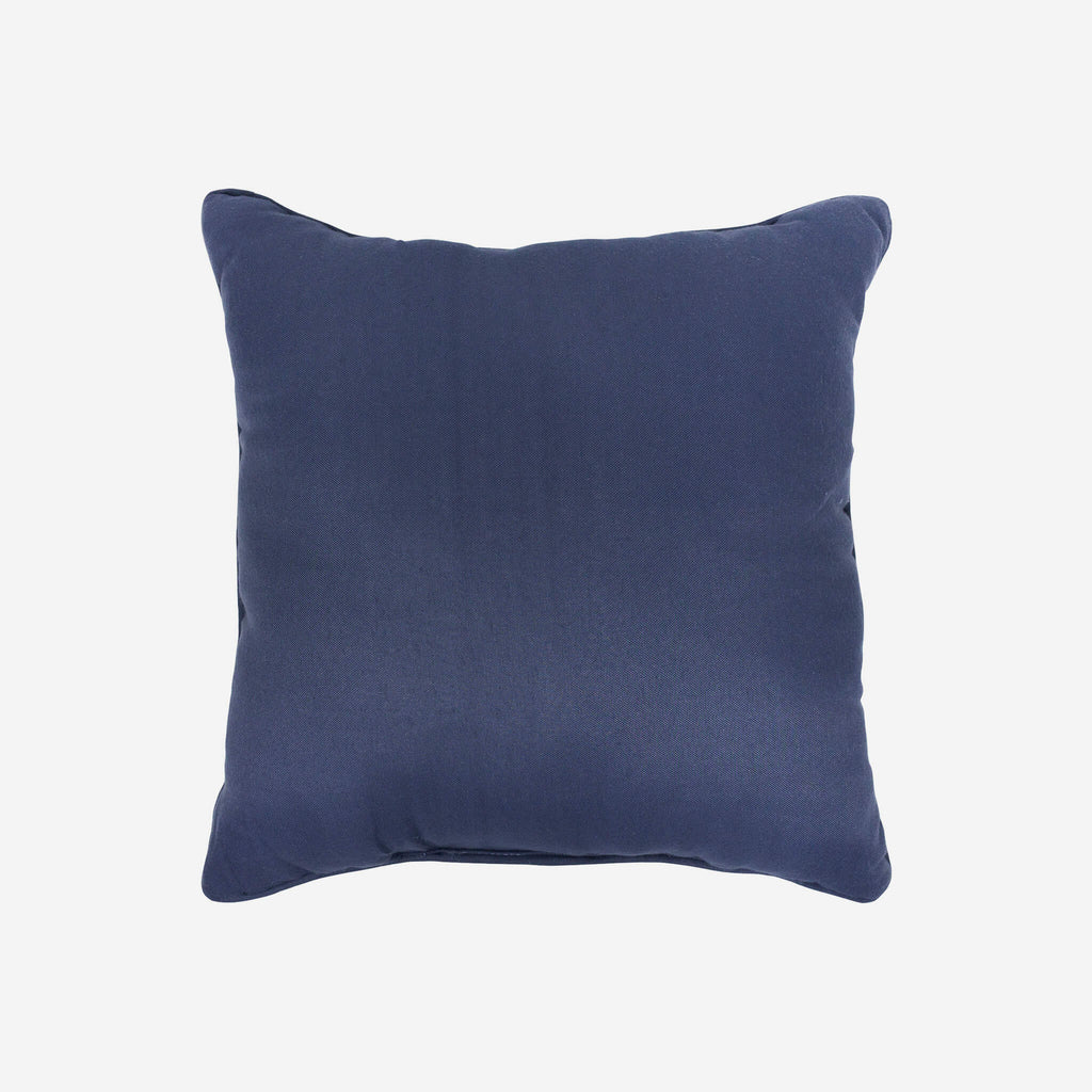Leland Fashion Pillow