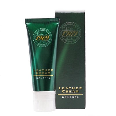 Collonil 1909 Leather Cream 75ml