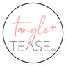 Tangle and Tease Co.